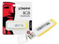 Flasdisk kingston 8gb