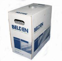 Kabel Belden UTP Cat5
