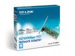 TP-LINK PCI LAN Card PCI Network Adapter TF-3200