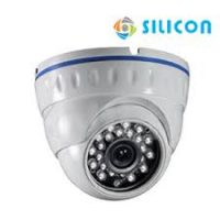 Camera CCTV Silicon KDV-138SL-20