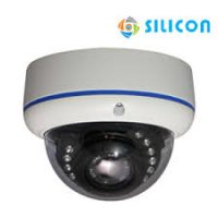 Camera CCTV Silicon RS-212HR