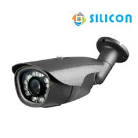 CAMERA SILICON IP RS-6W10IP