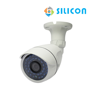 Camera Silicon Outdoor RS-4W10AHD