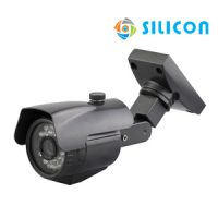 CAMERA SILICON OUTDOOR KHA-130CZ20D